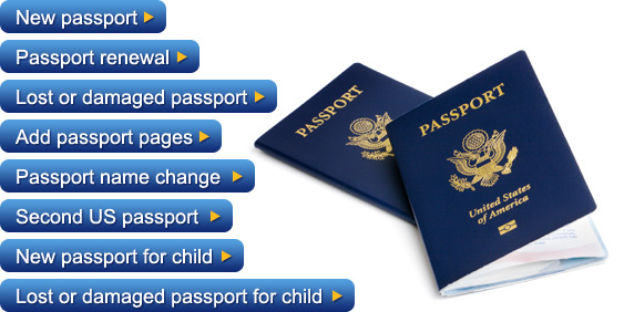 A Washington travel and Passport visa services to Hand Carry your application for US passport and visa Houston passport agency San diego passport agency Atlanta passport agency Philadelphia passport agency Passport agency U.S. Passport agency San francisco passport agency Regional passport agency Washington passport agency Seattle passport agency Passport agency san francisco US passport agency nyc Dallas passport agency Passport agency atlanta Passport agency locations Passport agency houston Houston passport agency San diego passport agency Atlanta passport agency Philadelphia passport agency Passport agency us passport agency San francisco passport agency Regional passport agency Washington passport agency Seattle passport agency Passport agency san francisco us passport agency nyc Dallas passport agency Passport agency atlanta Passport agency locations Passport agency houston Passport office boston Passport office dallas Dallas passport office Passport office buffalo ny Passport office atlanta Passport office charlotte nc Passport office denver Passport office san diego Ny passport office Passport office philadelphia Passport office austin Denver passport office Passport office tampa Passport office los angeles passport office miami fl atlanta passport office passport office in nyc passport office tucson Irish passport office British passport office Passport office nj Tampa passport office Passport office san francisco San diego passport office Philadelphia passport office Passport office new orleans Passport office boston Passport office dallas Dallas passport office Passport office buffalo ny Passport office atlanta Passport office charlotte nc Passport office denver Passport office san diego NY passport office Passport office philadelphia Passport office austin Denver passport office Passport office tampa Passport office los angeles Passport office miami fl Atlanta passport office Passport office in nyc Passport office tucson Irish passport office British passport office Passport office nj Tampa passport office Passport office san francisco San diego passport office Philadelphia passport office Passport office new orleans Passport renewal form Passport renewal application Expedite passport renewal Online passport renewal Passport renewal online American passport renewal Passport renewal fee Passport renewal fees Passport renewal process Passport renewal application form Passport renewal forms Passport renewal denver Canadian passport renewal Passport renewal austin tx British passport renewal Passport renewal fees 2011 USPS passport renewal Indian passport renewal Passport renewal locations Fast passport renewal Expired passport renewal Passport renewal form download Passport renewal requirements Passport renewal time Passport renewal cost Passport renewal for minors Passport renewal at post office Cost of passport renewal Philippine passport renewal British passport renewal form Emergency passport renewal US government passport renewal Pakistani passport renewal Express passport renewal Lost passport renewal United State passport renewal Passport renewal arizona Russian passport renewal South african passport renewal Passport renewal in person Passport renewal form Passport renewal application Expedite passport renewal Online passport renewal Passport renewal online American passport renewal Passport renewal fee Passport renewal fees Passport renewal process Passport renewal application form Passport renewal forms Passport renewal denver Vanadian passport renewal Passport renewal austin tx British passport renewal Passport renewal fees 2011 USPS passport renewal Indian passport renewal Passport renewal locations Fast passport renewal Expired passport renewal Passport renewal form download Passport renewal requirements Passport renewal time Passport renewal cost Passport renewal for minors Passport renewal at post office Cost of passport renewal Philippine passport renewal British passport renewal form Emergency passport renewal US government passport renewal Pakistani passport renewal Express passport renewal Lost passport renewal United State passport renewal Passport renewal arizona Russian passport renewal South African passport renewal Passport renewal in person US Passport renewal form US Passport renewal application US Passport renewal fee US Passport renewal application form US Passport renewal fees US Passport renewal online US Passport renewal forms US Passport renewal form US Passport renewal application US Passport renewal fee US Passport renewal application form US Passport renewal fees US Passport renewal online US Passport renewal forms New York passport office Passport office new york New york City passport office Passport Office new york city Indian passport renewal new york New York passport office Passport office new york New York city passport office Passport office new york city Indian passport renewal new york US passport office US passport office washington dc US passport offi